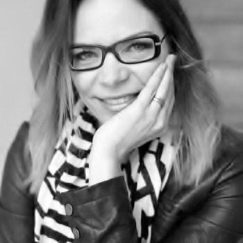 Susanne Hamari