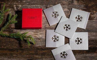 Miten ja löytää 100% paremmat Joululahjat ja vastuullisemmat valinnat?